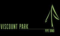 ViscountPark_logo_small