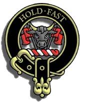 GlasgowSkye-logo