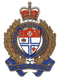 Videos: Ottawa Police lays down the gauntlet at Kingston