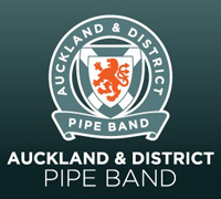 Auckland_District_logo_small