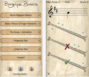 Bagpipe_Apps_01