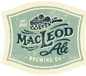 MacLeodAle_Logo