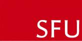 SFU-logo-07