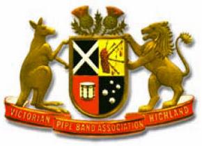 VHPBA_logo