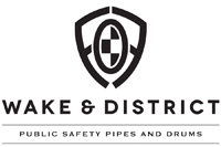 Wake_District_logo_small