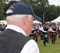 HD videos: 78th Frasers first at rainy Cambridge