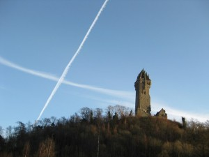Wallace_Monument_01