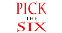 PickTheSix_news