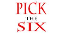 PickTheSix_news