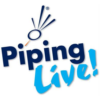 PipingLive2014_logo