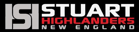 Stuart_Highlanders_full_logo