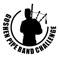 Bands take over cancelled contest with grass-roots solution