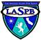 LA Scots dismiss Kvidahl; Parker appointed L-D