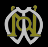 Northern_Meeting_logo