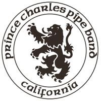 PrinceCharles_logo