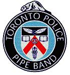 Toronto_Police_logo