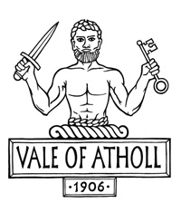 ValeofAtholl_logo_2013