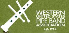 WUSPBA_logo_2014