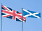 63% of pipes|drums readers say Yes to Scottish independence