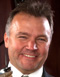 2014 Glenfiddich Champion: Stuart Liddell