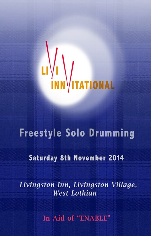 Livi_Innvitational_poster_2014