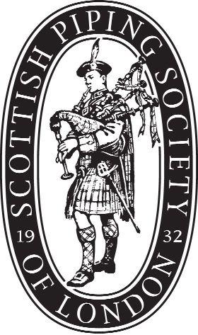 SPSL-logo