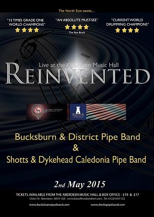 Shotts_Bucksburn_Concert_Poster_2014_small