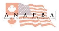 ANAPBA_Logo