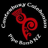Canterbury_logo