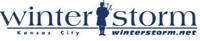 WinterStorm_logo