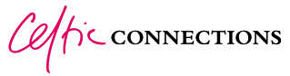 CelticConnections_logo_2014
