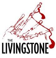 Livingstone_Logo