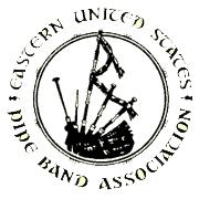 EUSPBA-logo