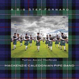 MacKenzie_Caledonian_CD_Cover