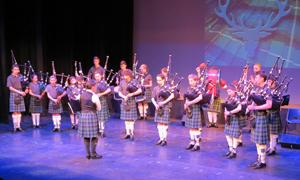 MacKenzie_Caledonian_Concert_Feb2015_small