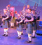 MacCals bring down full house with Tayside concert