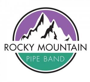 RMPB Logo