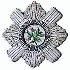 RSPS-logo