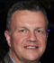 RSPBA loses Northern Ireland executive to Spring Gatherin'