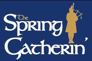Spring_Gatherin_logo
