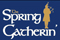 Spring Gatherin' nixes contests under alleged RSPBA pressure