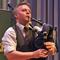 Liddell lends instrument to McCallum