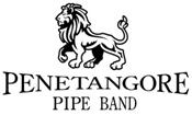 Penetangore_logo_2012