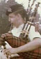 Clan MacFarlane Reunited – a pipe drums historical pipe band interview – Part 2