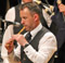 """So much more than a """"pipe band concert"""""""