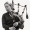 Patricia Henderson: the pipes drums Interview – Part 2