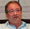 Bruce Gandy: the p d Interview – Part 1