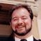 Bruce Gandy: the p d Interview – Part 4