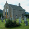 #TBT: Lodgings on a Cold Ground: MacPhersons of Laggan