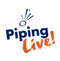 Piping Live! Day 1: At the Centre of the universe